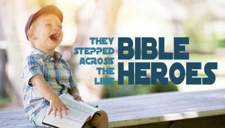 Against Faithlessness Image
