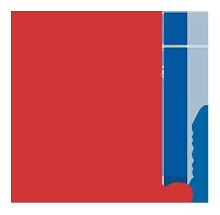 Harefield Church